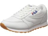 Fila Men's Orbit Jogger Sneaker